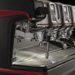 A Coffee Machine Guide You Need to Know