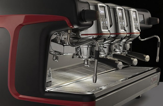 Coffee Machine Guide You Need to Know